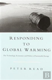 Responding To Global Warming