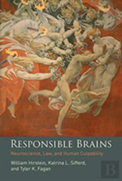 Responsible Brains