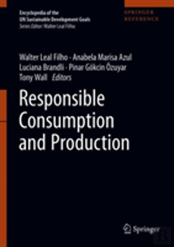 Bertrand.pt - Responsible Consumption And Production
