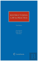 Restructuring Law & Practice