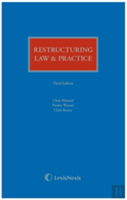 Bertrand.pt - Restructuring Law & Practice