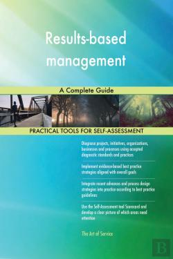 Bertrand.pt - Results-Based Management A Complete Guide