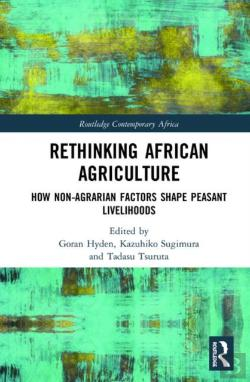 Bertrand.pt - Rethinking African Agriculture