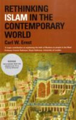 Bertrand.pt - Rethinking Islam In The Contemporary World