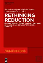 Rethinking Reduction