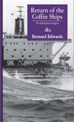 Bertrand.pt - Return Of The Coffin Ships And The Derbyshire Enigma