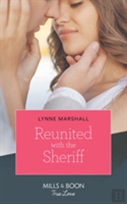 Bertrand.pt - Reunited With The Sheriff