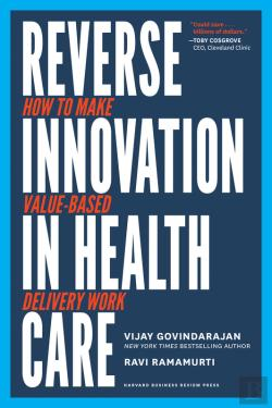 Bertrand.pt - Reverse Innovation In Health Care