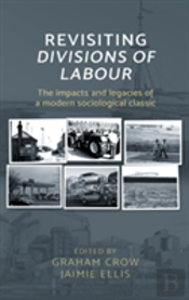 Revisiting Divisions Of Labour