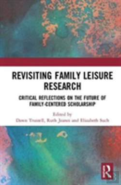 Bertrand.pt - Revisiting Family Leisure Research