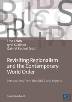 Bertrand.pt - Revisiting Regionalism And The Contemporary World Order