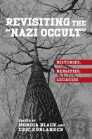 Revisiting The ''Nazi Occult''