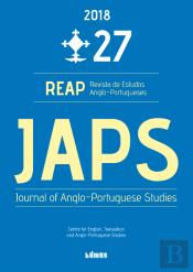 Revista de Estudos Anglo-Portugueses | Journal of Anglo-Portuguese Studies