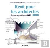 Revit Architecture Pour Le Bim