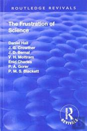 Revival The Frustration Of Science