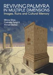 Reviving Palmyra In Multiple Dimensions