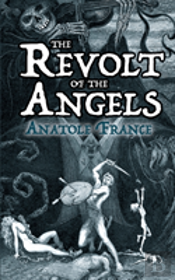 Revolt Of The Angels