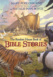 Rh Book Of Bible Stories