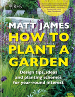 Bertrand.pt - Rhs How To Plant A Garden