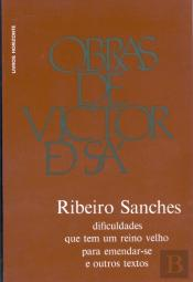 Ribeiro Sanches