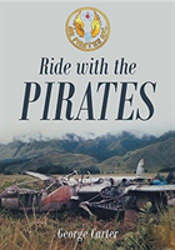 Ride With The Pirates