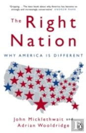 Right Nation