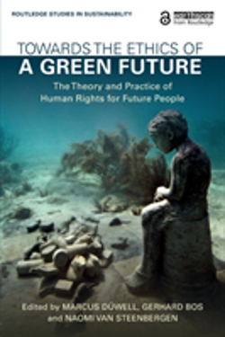 Bertrand.pt - Rights To A Green Future Duwell
