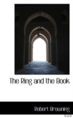 Bertrand.pt - Ring And The Book
