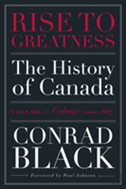Bertrand.pt - Rise To Greatness, Volume 1: Colony (1603-1867)