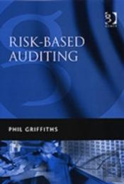 Risk-Based Auditing