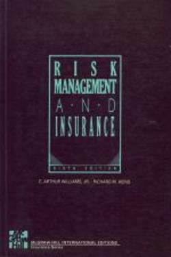 Bertrand.pt - Risk Management and Insurance