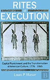 Rites Of Execution