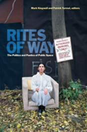 Rites Of Way