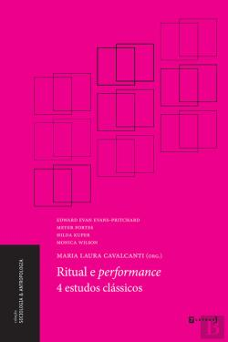 Bertrand.pt - Ritual E Performance
