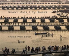 River Cities, City Rivers