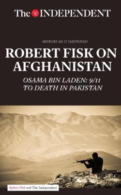 Bertrand.pt - Robert Fisk On Afghanistan