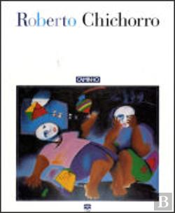 Bertrand.pt - Roberto Chichorro