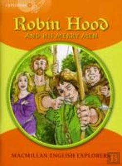 Bertrand.pt - Robin Hood and his Merry Men