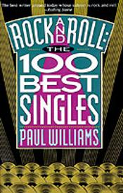 Rock And Roll The 100 Best Singles
