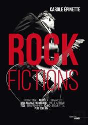 Rock-Fictions