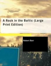 Rock In The Baltic