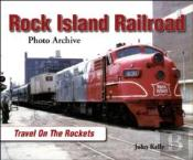 Rock Island Railroad Photo Archive