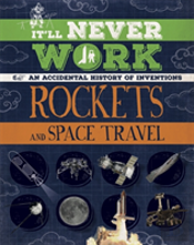 Rockets And Space Travel