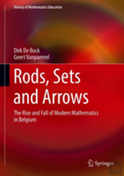 Bertrand.pt - Rods, Sets And Arrows