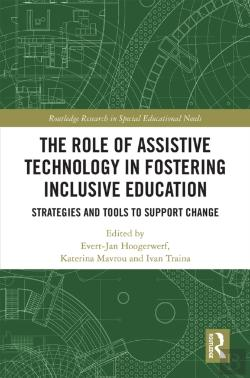 Bertrand.pt - Role Of Assistive Technology In Fostering Inclusive Education
