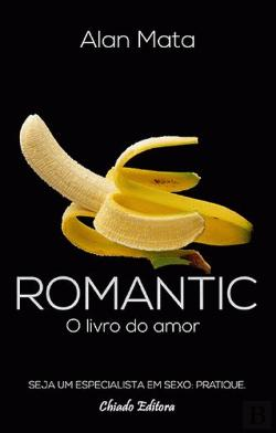 Bertrand.pt - Romantic