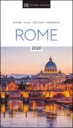 Rome Travel Guide 2020