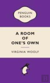 Room Of Ones Own