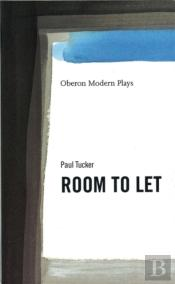 Room To Let