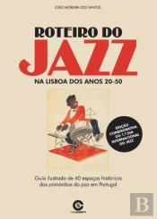 Roteiro do Jazz